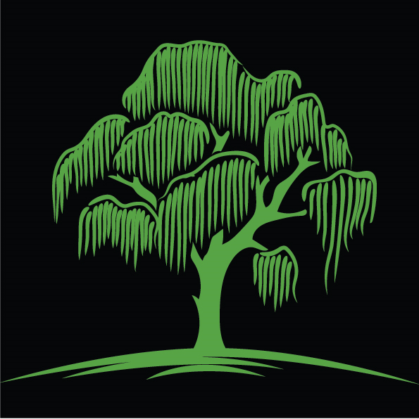 Willow Development Inc